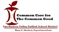 Common Core Logo jpg.jpeg